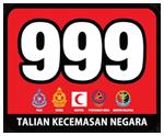 MERS 999